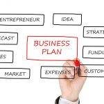 Business Advice