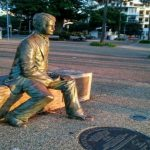 Business Plans - what's all the fuss?